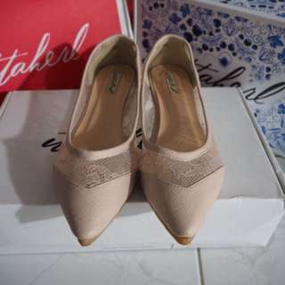 Ittaherl ori shoes size 39