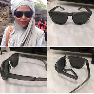 Sunglasses CottonOn (ori)