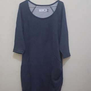 Dress Tidur Old Navy