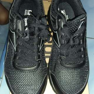 Reebok Pheehan Run 4.0 SE.ori..new..size ,38