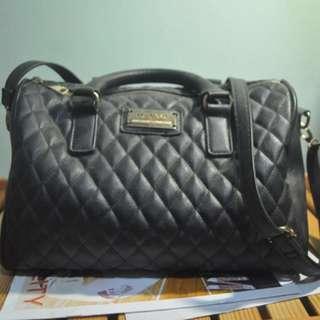MANGO - Medium Sling Bag