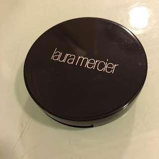 Laura Mercier smooth finish foundation powder (試用裝)