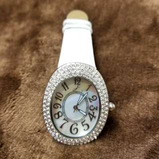 Jessica 女裝手錶