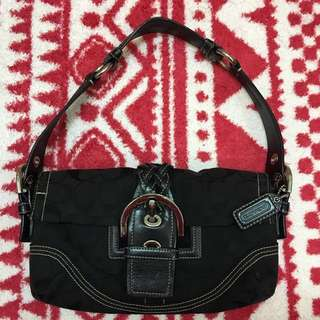 Reduced Coach Authentic 💋💋