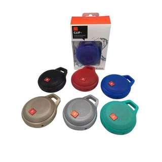 JBL Portable Rechargeable Bluetooth Speaker