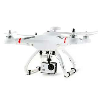 RC GPS Toy Drone With HD Camera