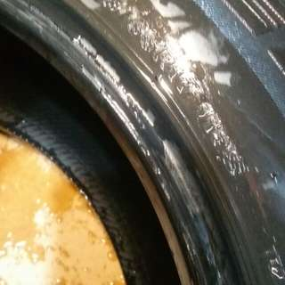 for sale tire 4pcs bridgestone