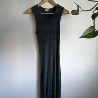 Wilfred Free Bruni Dress