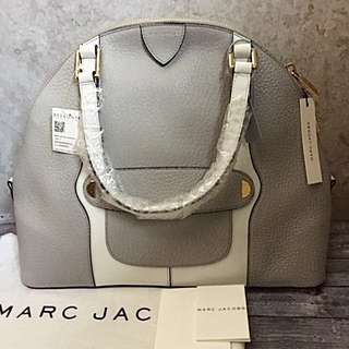 Marc Jacobs Bowery Bag (REPRICE!)