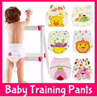 ★47 Designs★Baby Training Pants★Swim Diaper★Cloth Diaper★Diaper Insert Cover★Underwear Shorts Panty Briefs★Waterproof Wet Bags★Washable Reuseable Toddler Child Kids