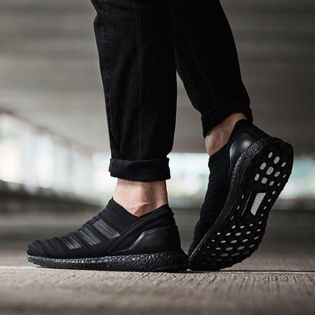 f78180048b29 Adidas Nemeziz Tango 17 +