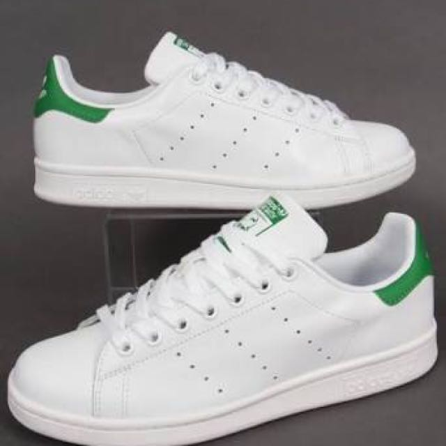 Adidas Stan Smith brand new free post