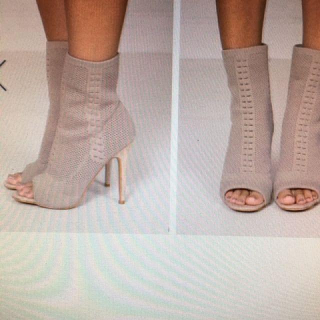 Billini boots