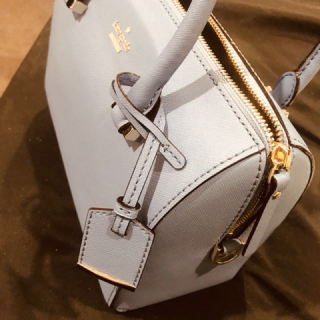 Brand New Authentic Kate spade