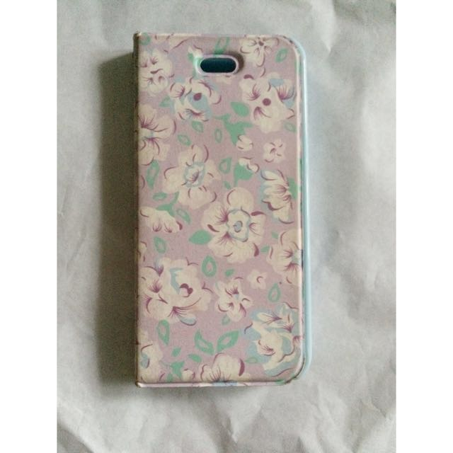 Cath Kitson Case for Iphone 5/5s