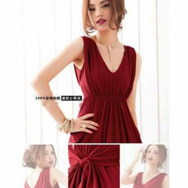 Dress ♥