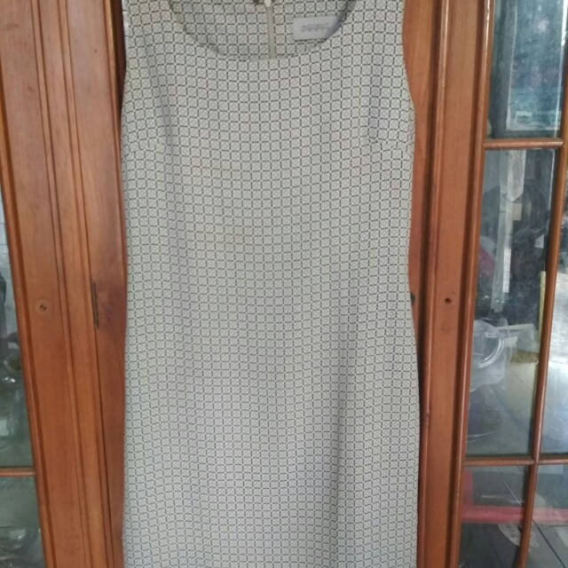 Dress vintage limited