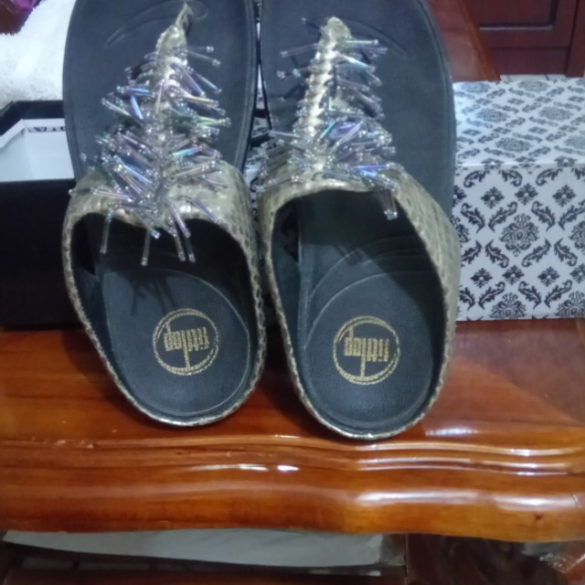 Fitflop 100% authentic