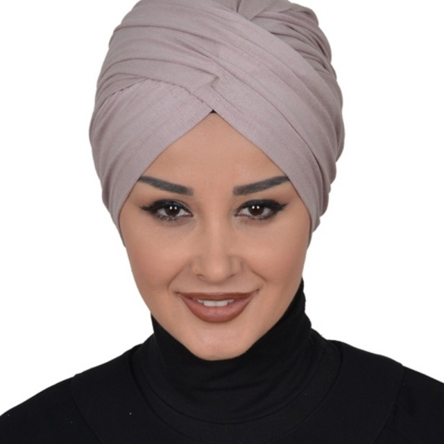 Head Turban/scarf