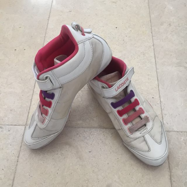 48a3621971533e Home · Preloved Women s Fashion · Shoes. photo photo ...