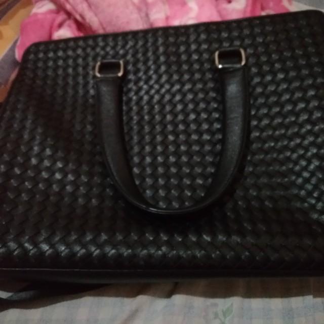 Laptop Bag - Formal