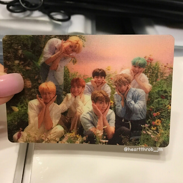 lfwtb bts love yourself her special photocard 1507123274 9c2a1662