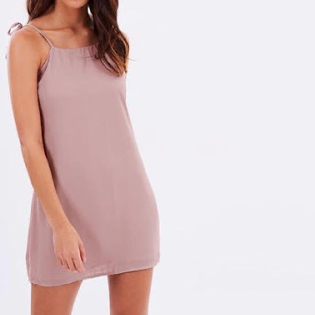 Lioness Dress | Size XS