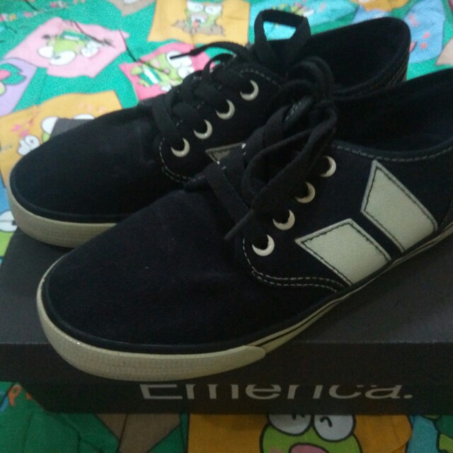 Macbeth Shoes Philippines Location - Style Guru: Fashion ... | 640 x 640 jpeg 70kB