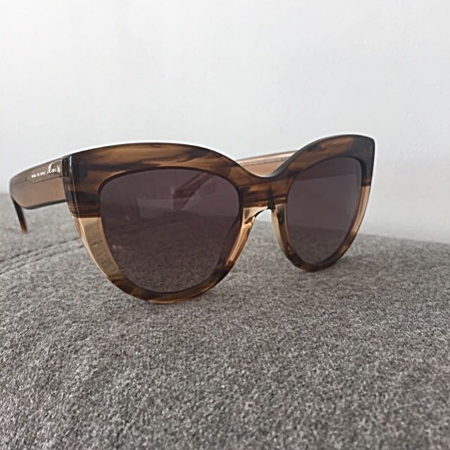 marc by marc jacobs authentic luxury sunglasses
