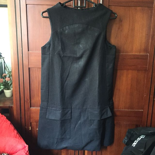Marchie LBD