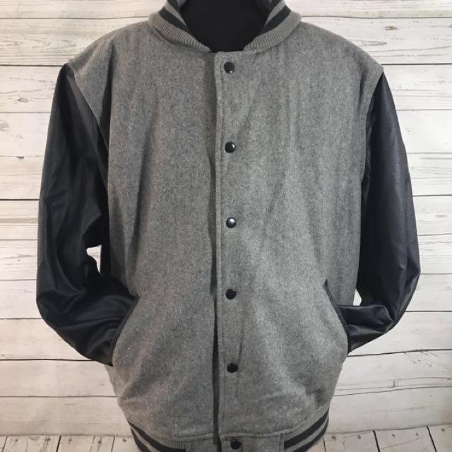Men's Aeropostale jacket XL