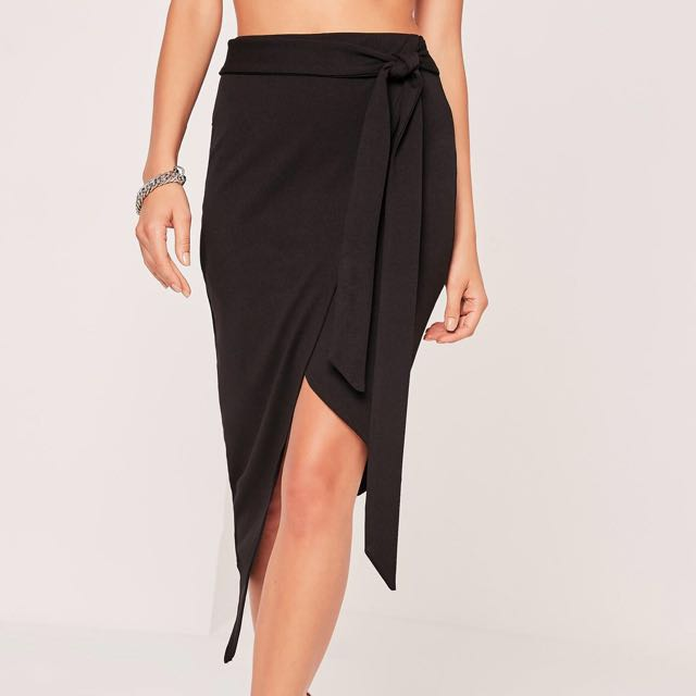 Missguided Skirt | Size 6