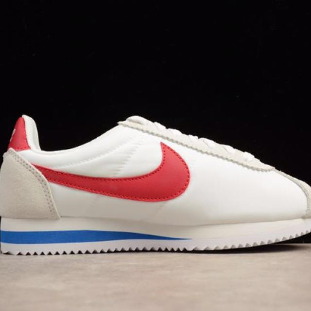 look for pretty nice good quality promo code for nike cortez in malaysia 072d0 9fd63