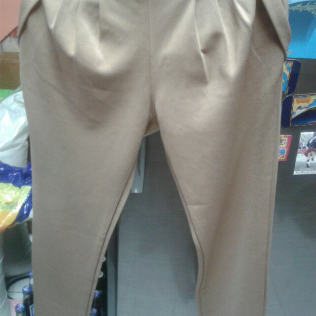 Pants!pants!