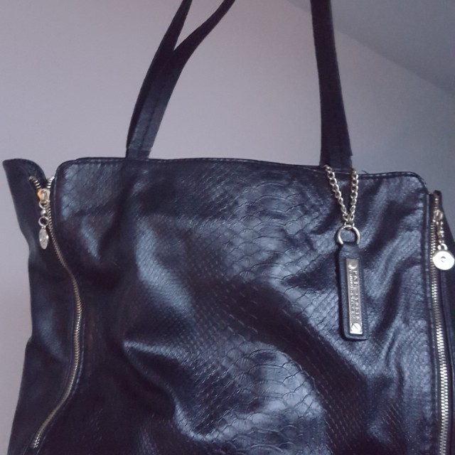 REDUCED***Purse from The Bay