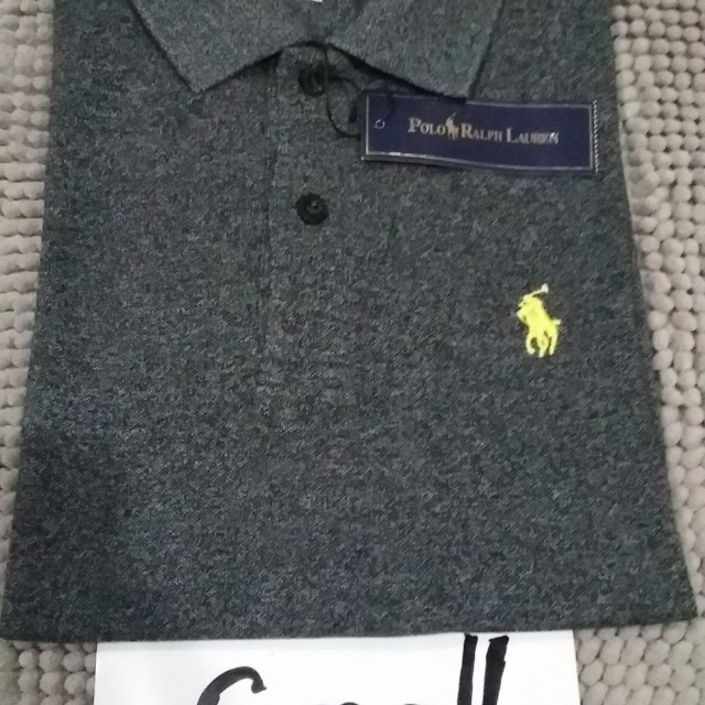 Rl polo shirt