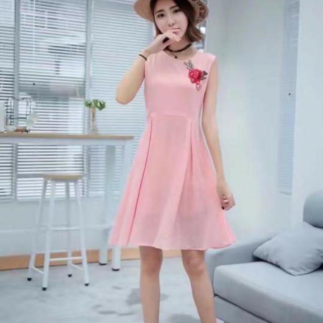 5c2513538089 Home · Women s Fashion · Clothes · Dresses   Skirts. photo photo ...