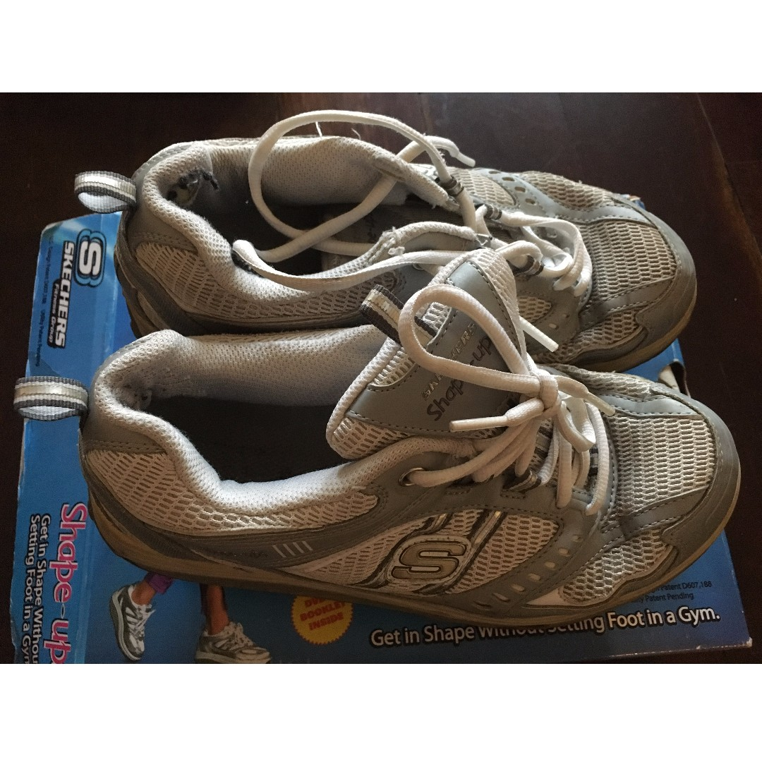 Skechers Shape-Ups