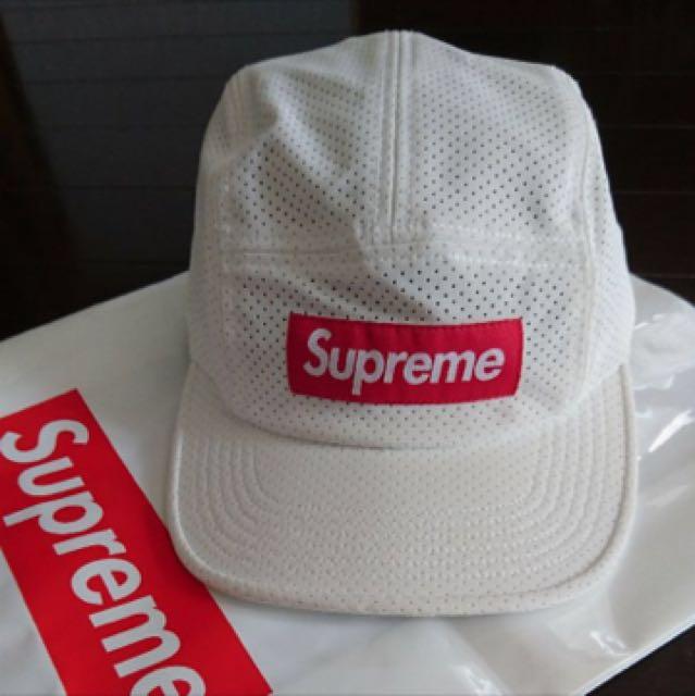 c816ed0f35c Supreme box logo cap made in usa 🇺🇸🇺🇸🇺🇸