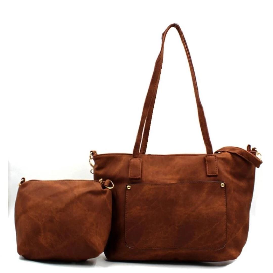 Vintage Paris Versace Tote Bag 73bbfe46534c5