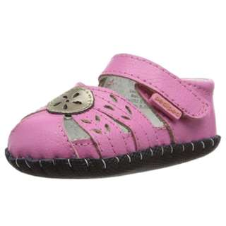 BNIB Pediped Kids' Daphne Flat