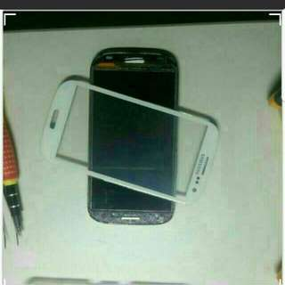 Buying Faulty Samsung Phones