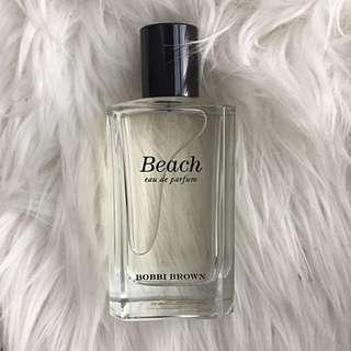 NEW Bobbi Brown Beach eau de parfum 50ml
