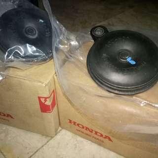 Honda City Horn