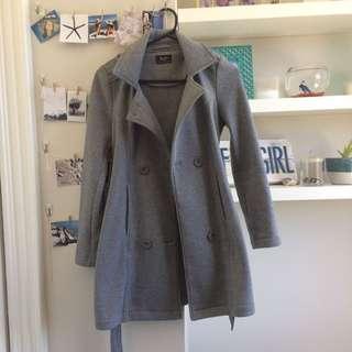 Bardot Jnr Coat