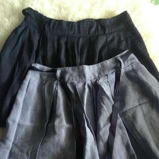 Skirt Tumblr(Take All)