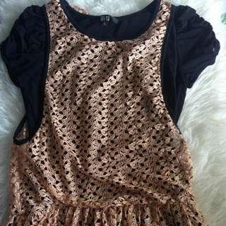Dress Butik