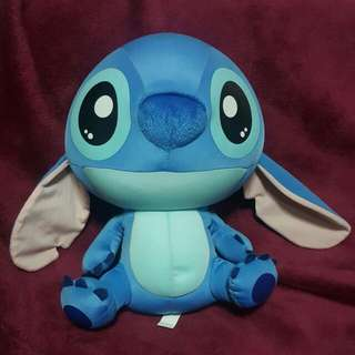 Stitch Stuffed Toy