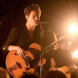 WANTED: 2X HARRY STYLES MELBOURNE 2018 TICKETS