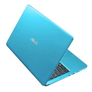 Asus EeeBook E202SA Thunder Blue NEW!